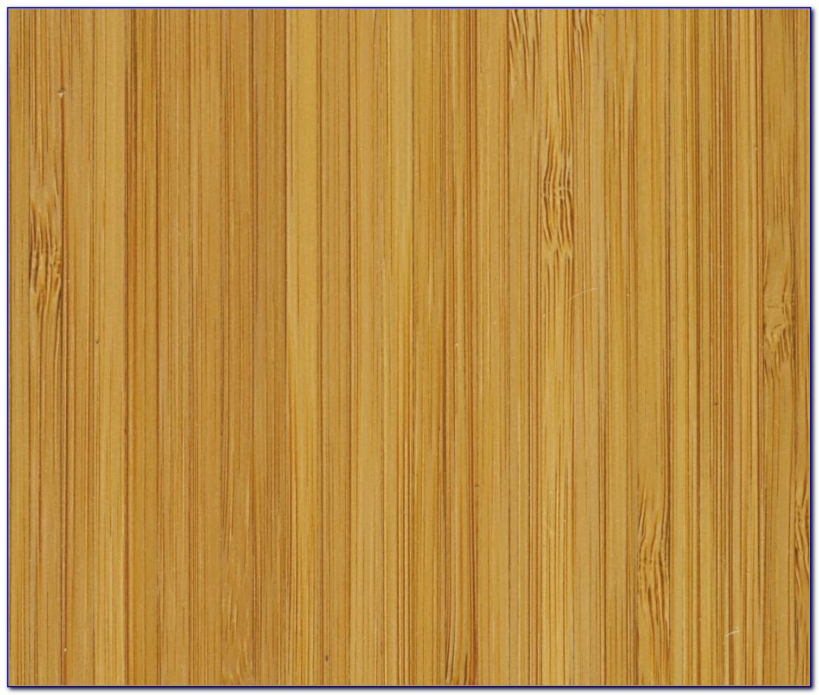 Tiger Stripe Bamboo Flooring Uk