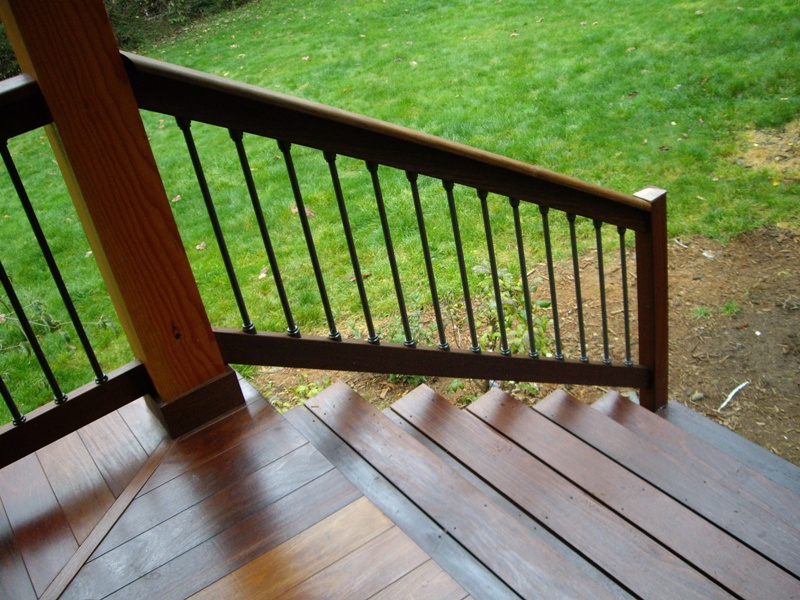 Tongue And Groove Porch Flooring Menards