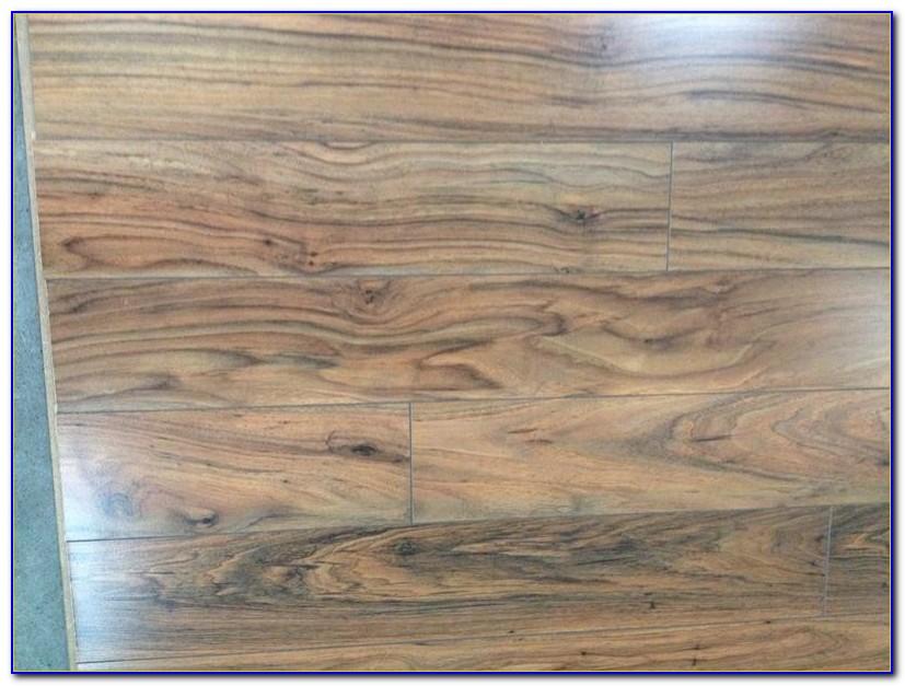 Top Rated Hardwood Laminate Flooring