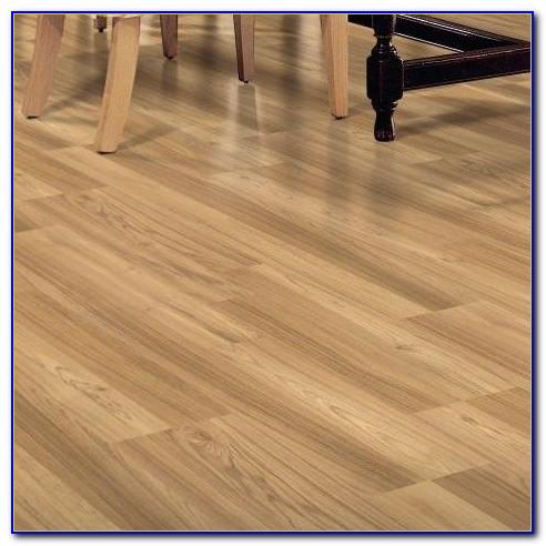 Top Rated Laminate Flooring Brand
