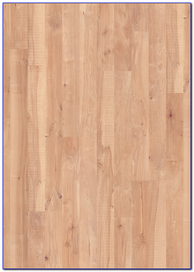 Traditional Living Laminate Flooring Ac Rating