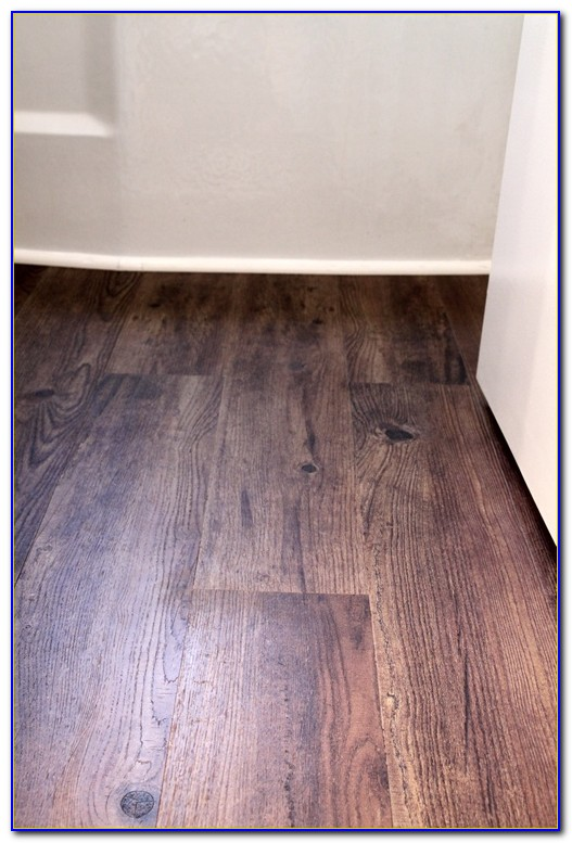 Trafficmaster Allure Vinyl Plank Flooring Colors