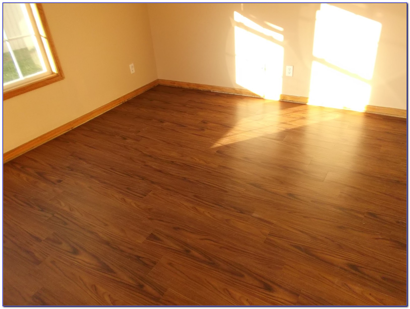 Trafficmaster Allure Vinyl Plank Flooring Country Pine