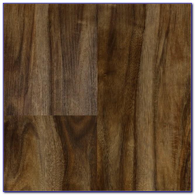 Tranquility Vinyl Plank Flooring Wear Layer