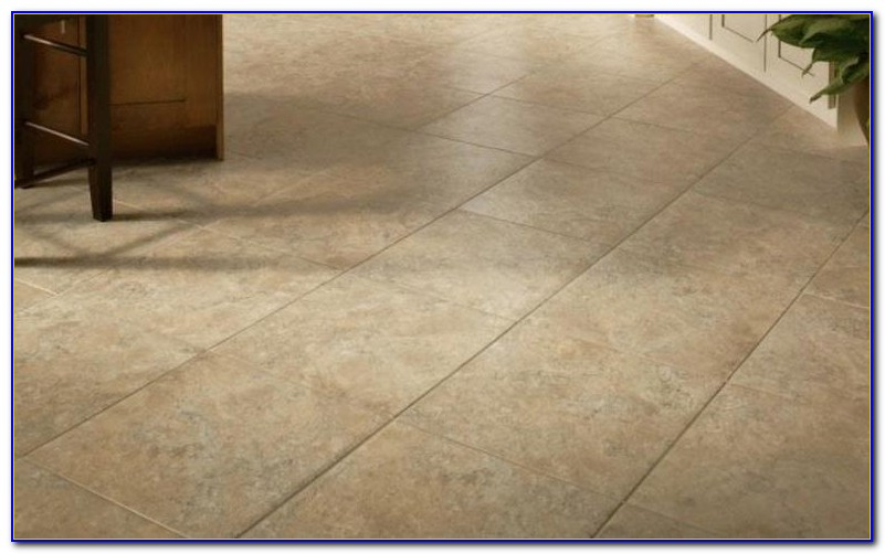 Types Of Tile Flooring Pros And Cons