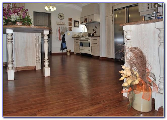 Underlayment For Allure Vinyl Plank Flooring