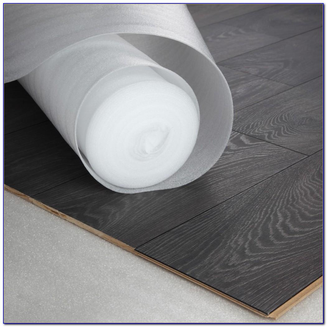 Underlayment For Glue Down Vinyl Plank Flooring