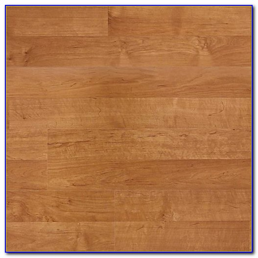 Underlayment For Laminate Flooring Over Concrete