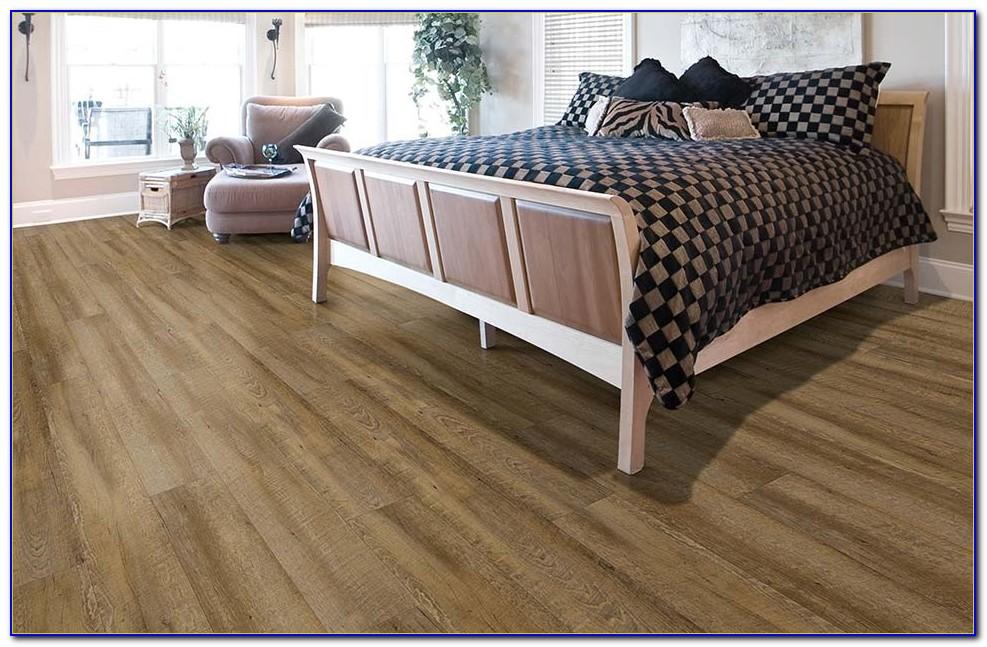 Us Floors Coretec Plus 7