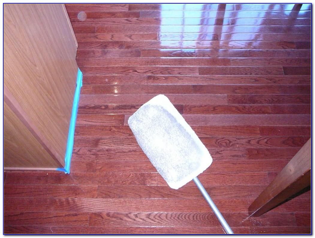 Vacuum Cleaner For Laminate Floors