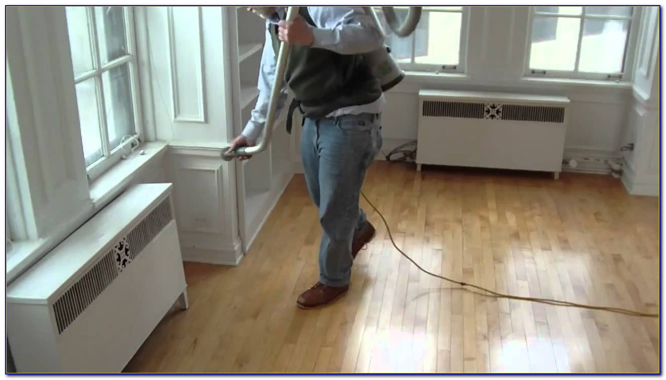 Vacuum For Wood Floors And Area Rugs