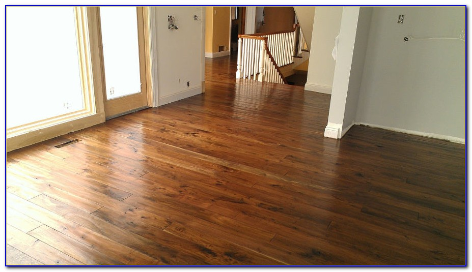 Vacuum For Wood Floors And Tile