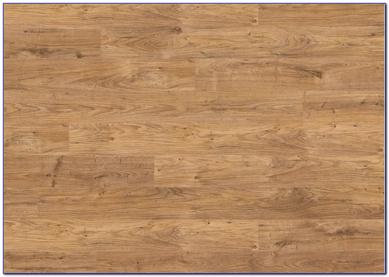 Vintage White Oak Laminate Flooring