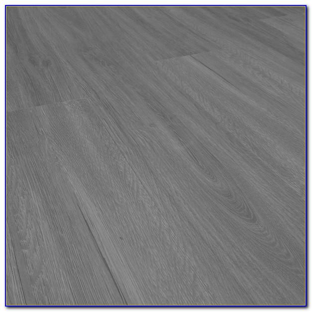Vinyl Plank Click Flooring Perth