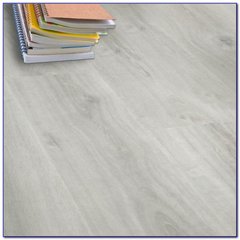 Vinyl Plank Click Flooring Problems