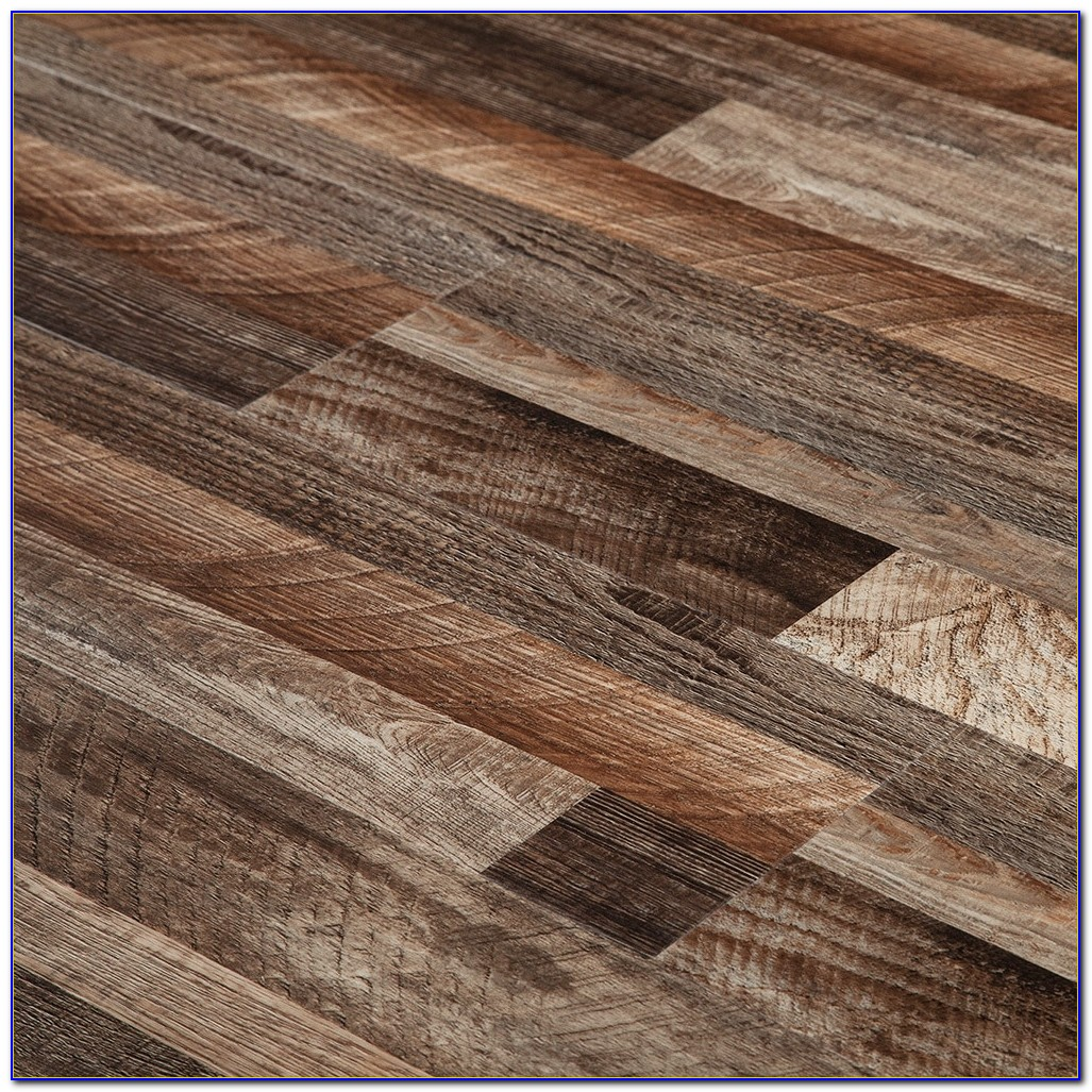 Vinyl Plank Click Flooring Rona