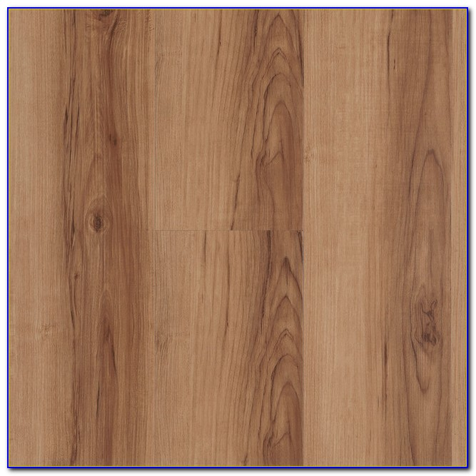 Vinyl Plank Click Flooring Uk