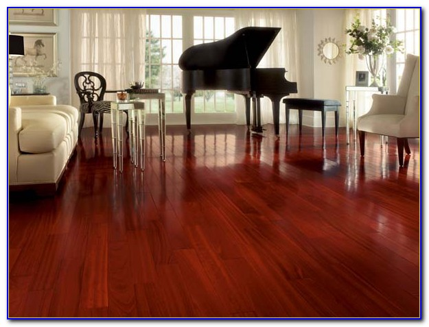 Water Based Polyurethane For Hardwood Floors