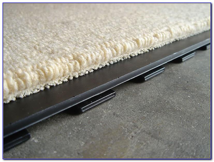 Waterproof Flooring For Basements Canada