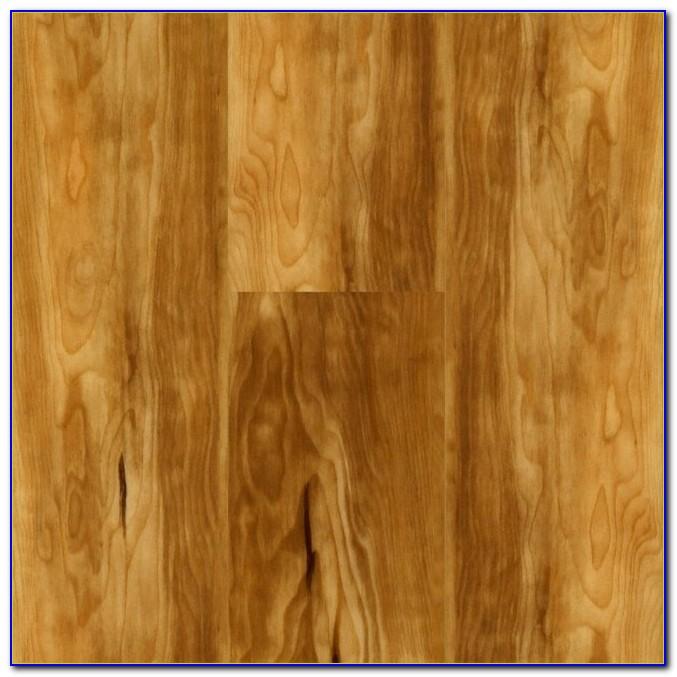 Waterproof Laminate Flooring Lumber Liquidators