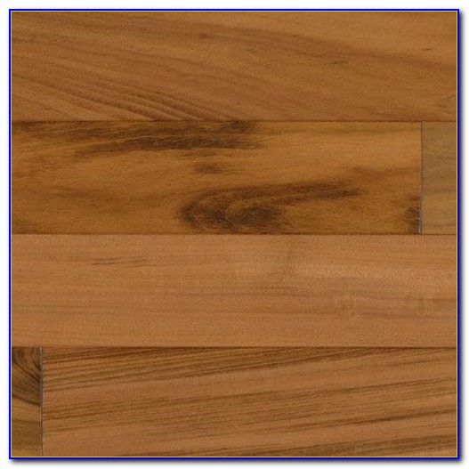 What Are Engineered Hardwood Floors
