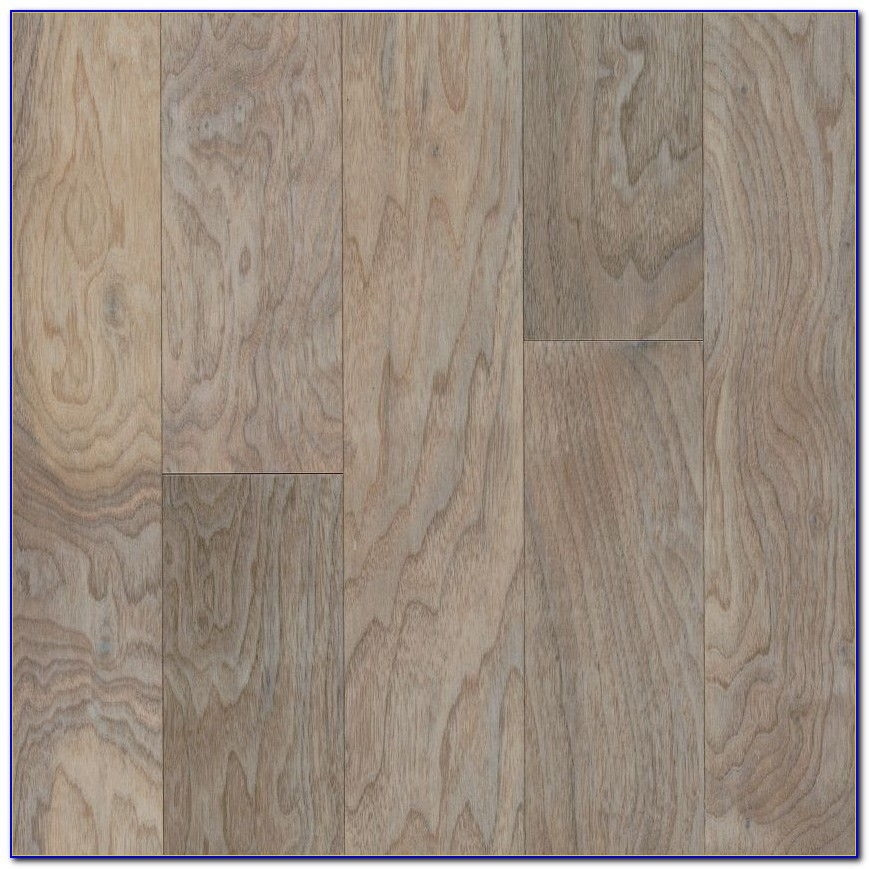 What Are The Best Engineered Hardwood Floors