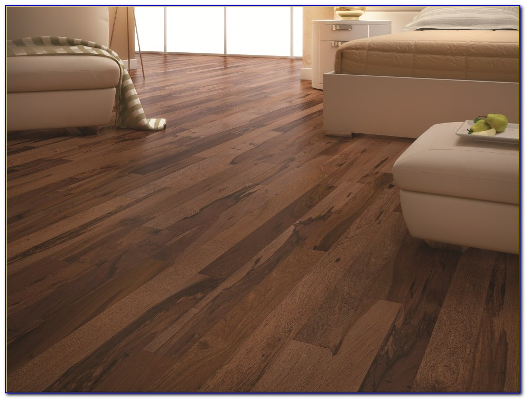 What Is Best Engineered Hardwood Flooring