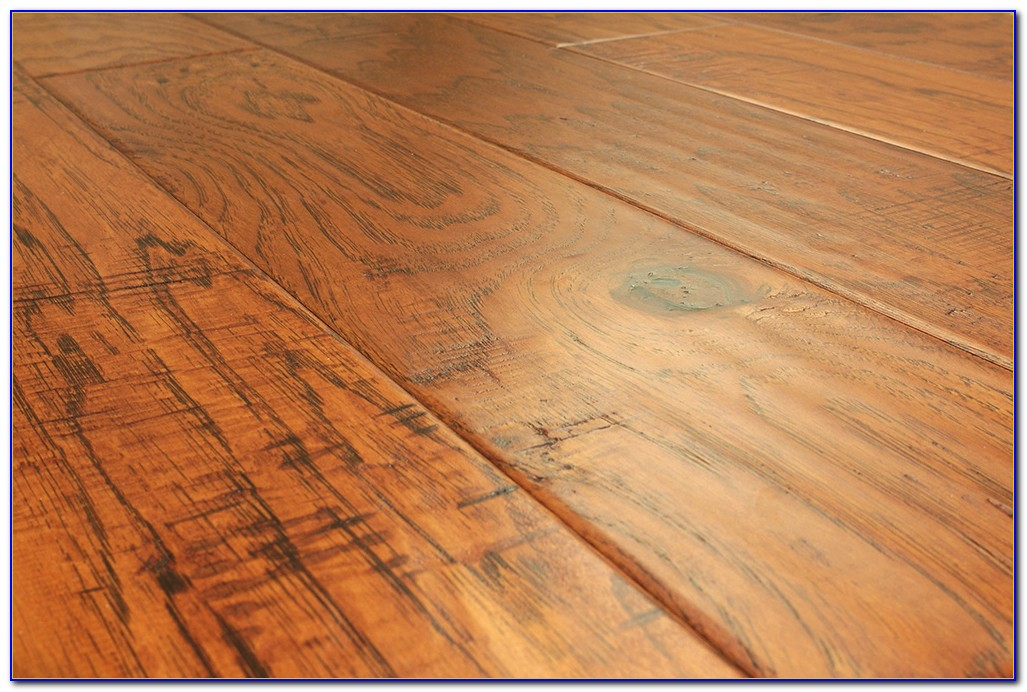 What Is Pre Engineered Hardwood Flooring