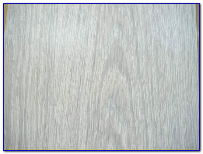 White Oak Laminate Flooring B&q