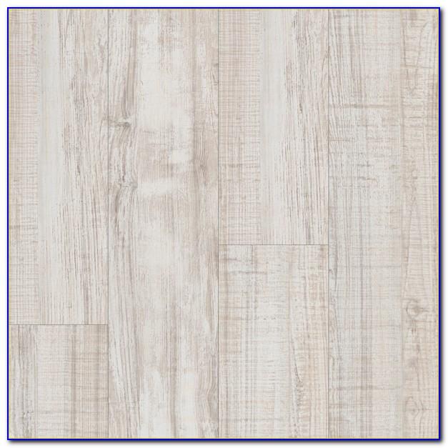 White Oak Laminate Flooring Glasgow