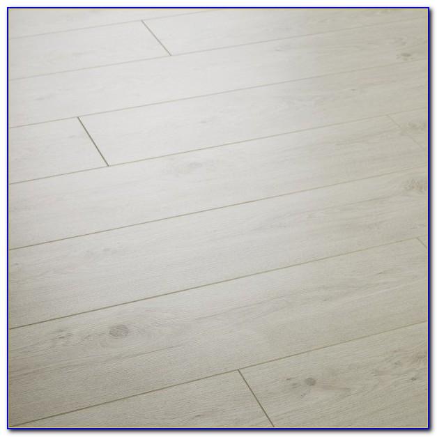 White Oak Laminate Flooring Ikea