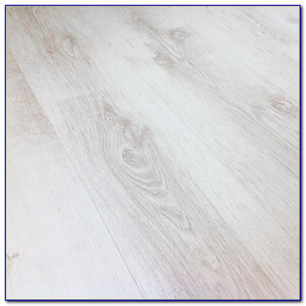 White Oak Laminate Flooring Ireland