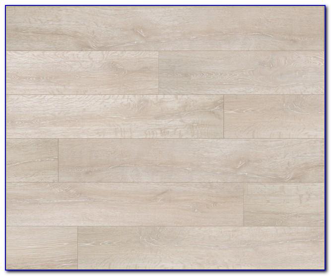 Whitewashed Oak Laminate Flooring Uk