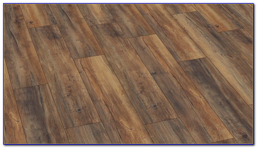 Wide Plank Laminate Flooring At Sam's Club
