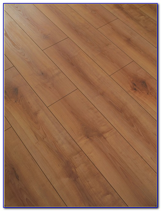 Wide Plank Laminate Flooring Canada