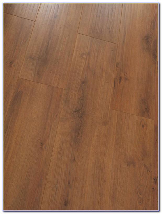 Wide Plank Laminate Flooring Grey