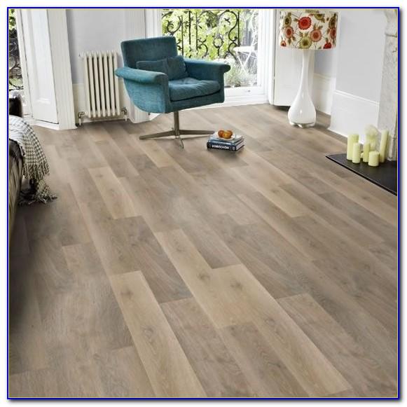 8 Wide Vinyl Plank Flooring