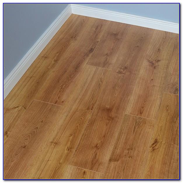 Ac4 Commercial Grade Laminate Flooring