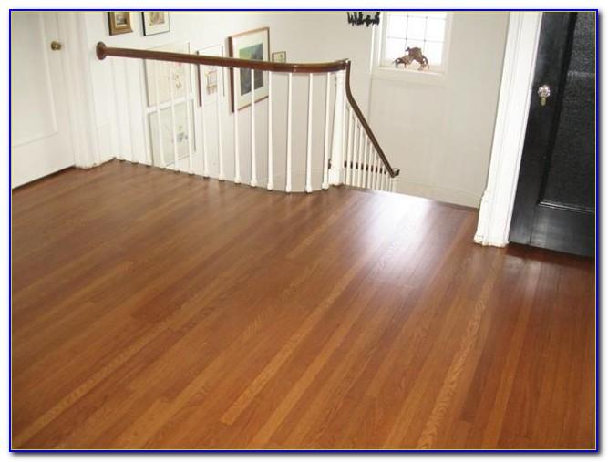 Advantage Hardwood Flooring Buffalo Ny