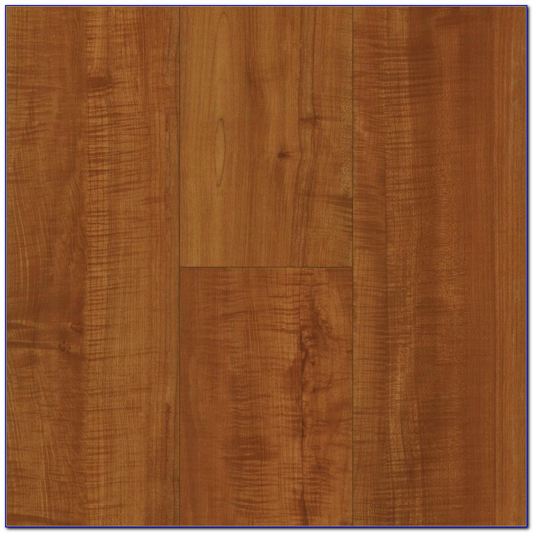 Allure Ultra Vinyl Plank Flooring Installation
