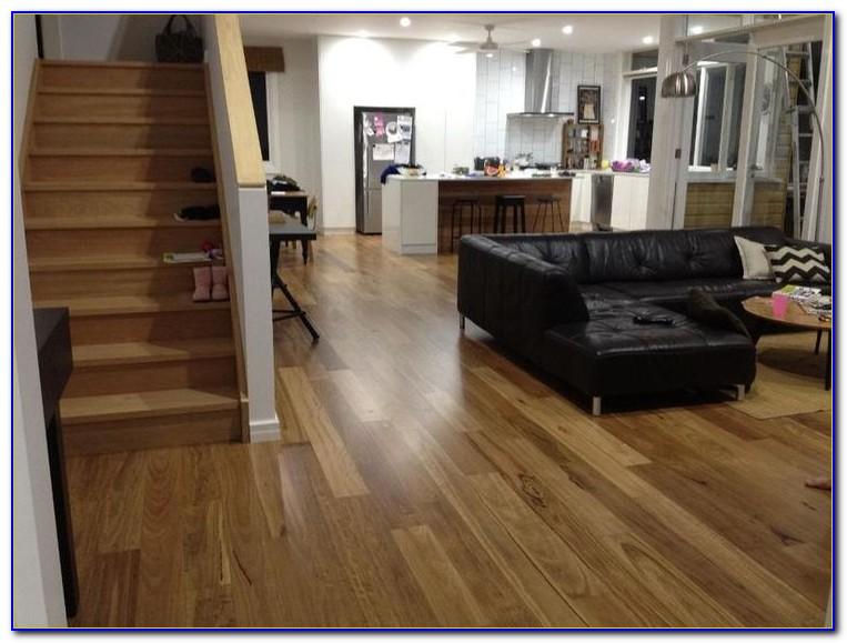 Allure Vinyl Plank Flooring Basement