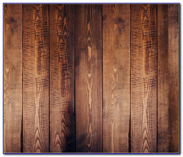 Am Hardwood Floors Alexandria Va