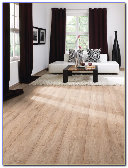 Anti Slip Treatment For Laminate Flooring