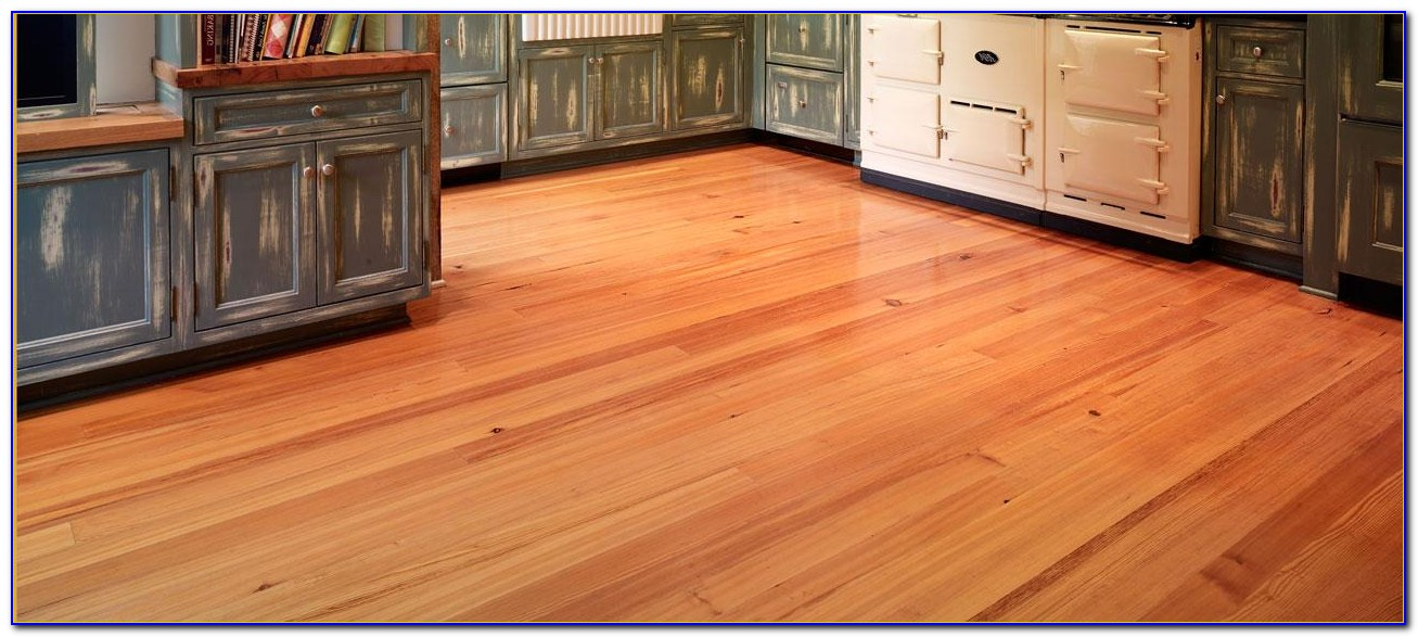 Antique Heart Pine Flooring Baton Rouge