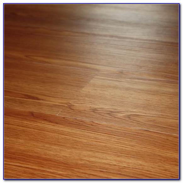 Armstrong Click Lock Vinyl Plank Flooring