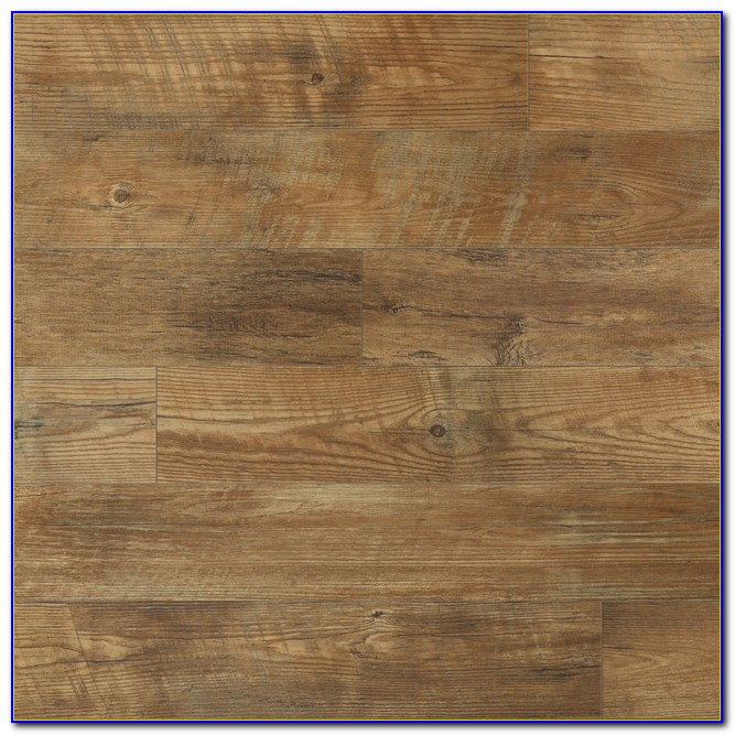 Armstrong Floating Vinyl Sheet Flooring