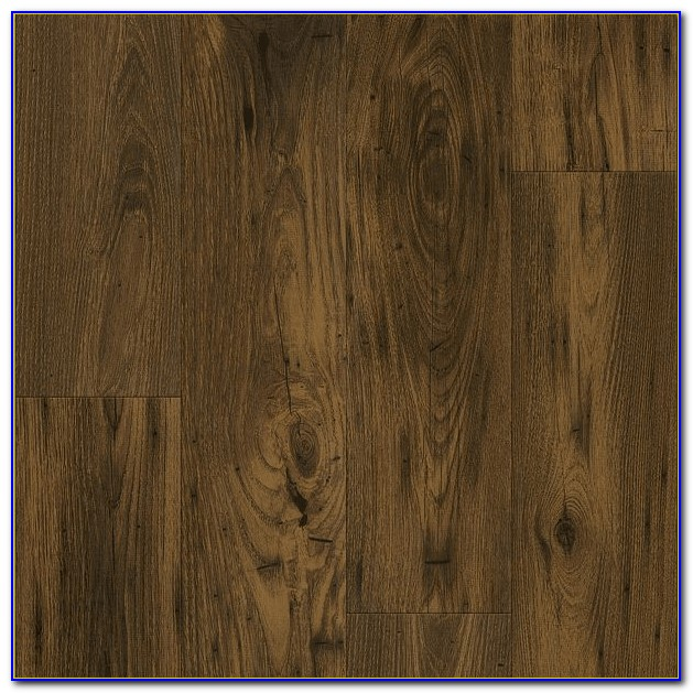 Armstrong Laminate Wooden Flooring India