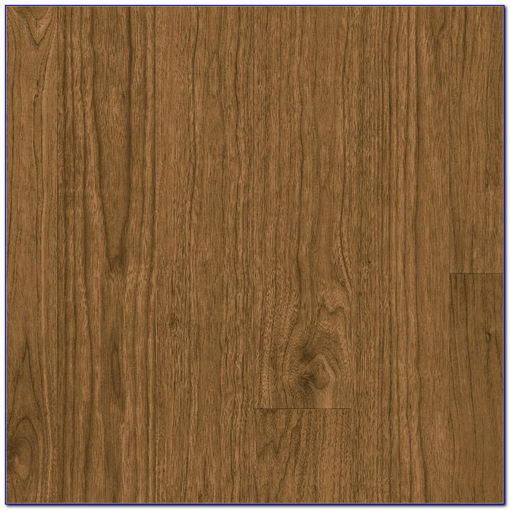 Armstrong Lock Fold Laminate Flooring