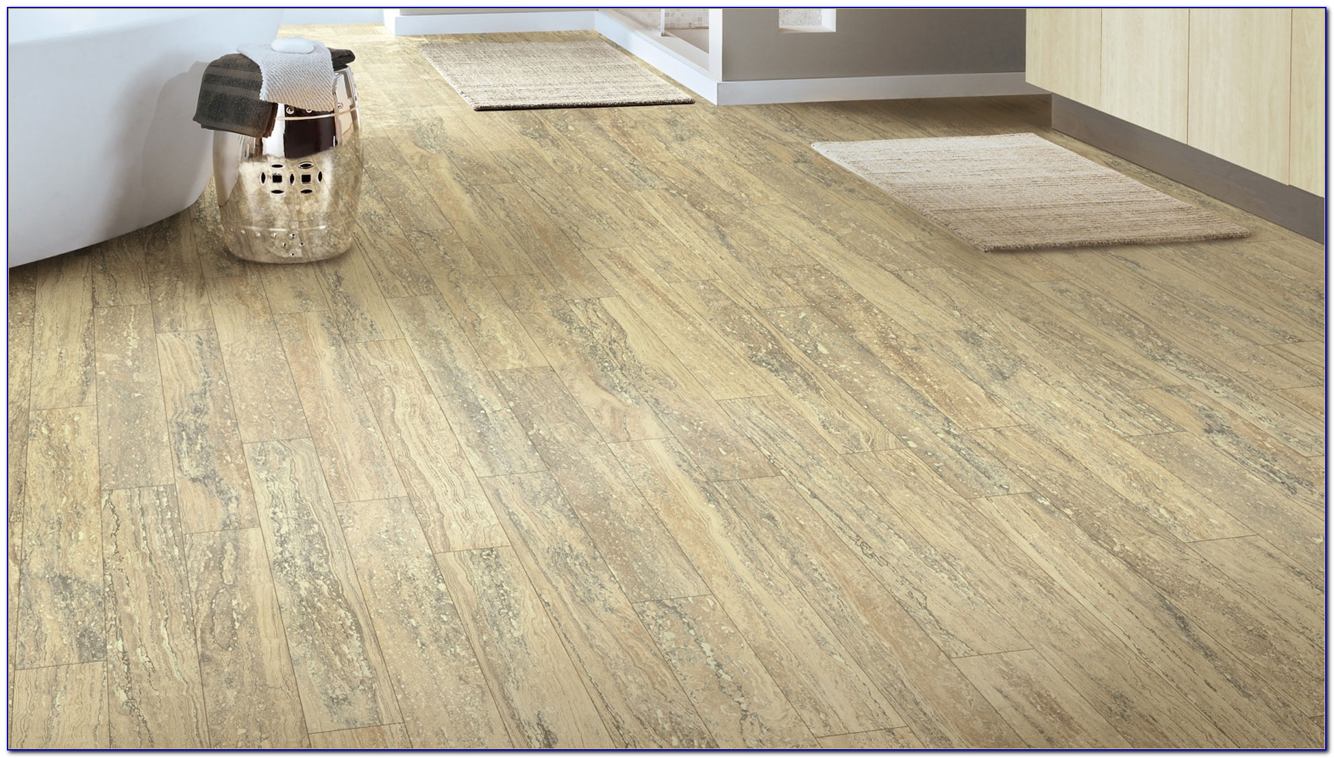 Armstrong Sheet Vinyl Flooring Commercial