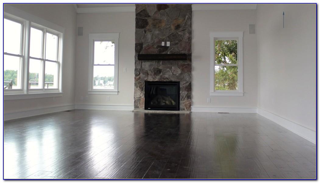 Atlanta Flooring Company Charlotte Nc